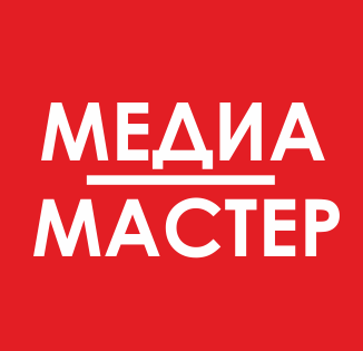 mediamaster39.ru